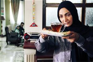 نیلوفر خوش خلق: نفس گرم واکنش زنان در مواجهه با مشکلات را نشان می دهد