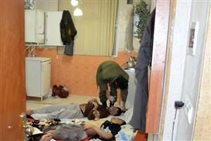 گزارش یک دهه جنایت قاتل نامرئی درآستانه فصل سرد/مرگ 8075 نفر در خاموشی!