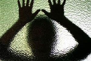 خدمات ویژه پیشگیری از ایدز برای قربانیان تعرض جنسی