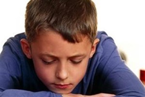 وجود ۲ هزار کودک مبتلا به اوتیسم در بهزیستی/ تدوین بسته «روزنه» برای مراقبت از کودکان اوتیسمی در منزل