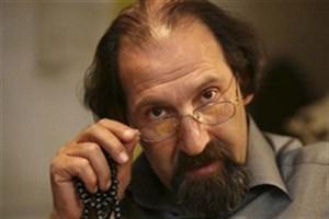 پیشتولید «سلمان فارسی» ۳ برابر «مختارنامه» است