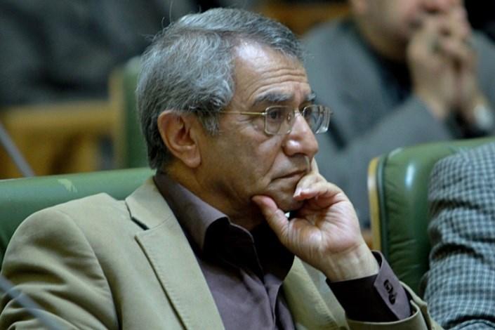 محمد حقانی