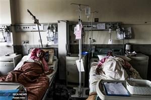کُشنده ترین سرطان کدام است؟/افزایش سالیانه  ۱۰۰ هزاربیمار سرطانی در کشور