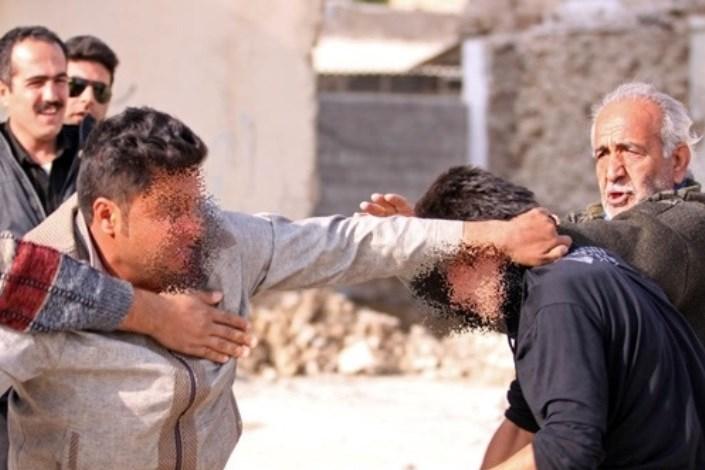 مراجعه روزانه ۲۳ مدعی مصدومیت نزاع به پزشکی قانونی خراسان شمالی