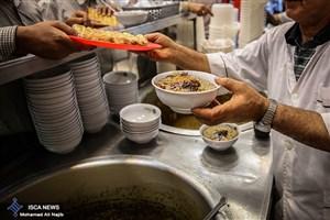 از پلمب آش فروشی معروف به دلیل کشف گوشت فاسد تا وجود سوسک در مواد اولیه بستنی