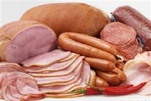 هشدارهای مختلف درباره سرطانزا بودن گوشتهای فراوری شده/ چطور از سوسیس و کالباس سرطان نگیریم؟