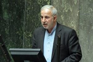 کوچکی نژاد عنوان کرد: مصوبه سال 67 مجلس در خصوص تایید رشته های دانشگاه آزاد اسلامی قابل اجرا است