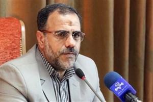سخنگوی وزارت کشور: سیاست خارجی اهرمی برای افزایش اقتدار ملی است