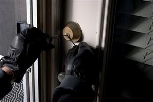 سرقت  2 دزد مسلح به دندانپزشکی/ سارقان دست و پای دندانپزشک را بستند
