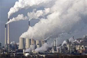 سیاستهای دولت برزیل  خلاف تحقق کاهش انتشار گازهای گلخانهای است