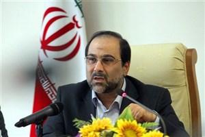 حضور ۲۰۰ دانشمند ایرانی در بین دانشمندان جهان