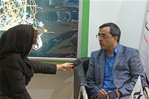 IAU & Iran Ministry of Foreign Affairs Negotiate on Admitting Iranian Foreign Professors