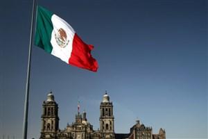 هشدار آمریکا به شهروندانش در مکزیک