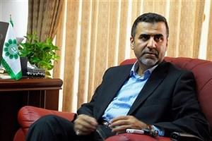 حجت الله ایوبی: جلسههای اولیهام با سینماداران تلخ بود