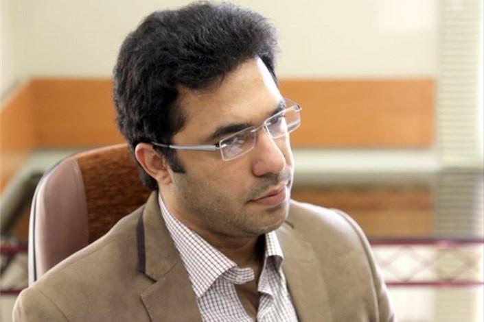 دکتر محمدمصطفی دعاگویی