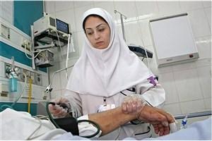 برگزاری کارگاه طرح درس ویژه گروه پرستاری و مامایی در دانشگاه آزاد اسلامی سمنان