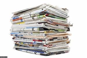 بیانیه انجمن دفاع از آزادی مطبوعات برای بازداشت روزنامهنگاران
