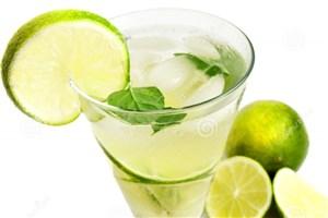آیا واقعا ترکیب آب و لیمو معجزه می کند؟