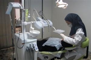 معاون وزیر بهداشت: ۴ میلیون دانشآموز پرونده سلامت دهان و دندان دارند
