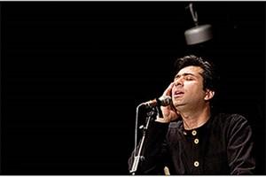 محمد معتمدی :خیلی از کارها و انتشار آلبومها با هماهنگی منِ خواننده صورت نمیگیرد!
