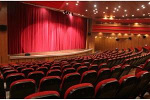 فروش ناامید کننده فیلم ها در اکران مرده پاییزی