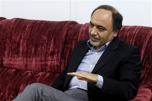 ابوطالبی: همه تصمیمات مهم در شورای امنیت ملی اتخاذ میشود