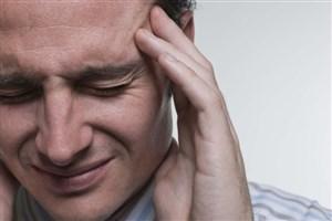 شایع ترین سردردها را بشناسید