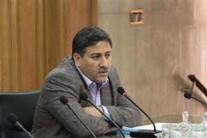 الزام شهرداری به محاسبه و صدور سیستمی فرم های پرداخت و پیش پرداخت عوارض
