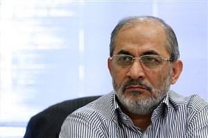 خاطرات وزیر سپاه انقلاب اسلامی رونمایی میشود