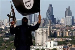 شهردار لندن: تهدید داعش در انگلیس به سطح بالایی رسیده است