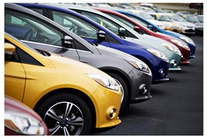 تذکر نعمتزاده به خودروسازان؛ دستور ویژه رسیدگی به تخلفات تحویل خودروهای وامدار