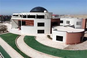 انتخاب دانشگاه آزاد اسلامی قزوین به عنوان واحد برتر ورزش همگانی