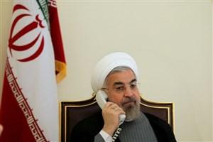 رییس جمهور: زمینه برای توسعه روابط تهران و رم فراهم است/نخست وزیر ایتالیا: همچنان در انتظار سفر رییس جمهور ایران هستیم