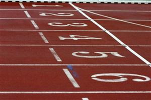 کسب سهمیه دو رقمی المپیک برای دو و میدانی کاران