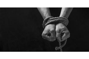 نجات دختر هشت ساله توسط یک معلم/ آدم ربا بازداشت شد