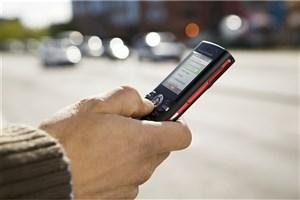 ۱۳۴ هزار سیمکارت در کشور مسدود شد/۳۰ میلیون نفر خواستار قطع دریافت پیامک تبلیغاتی شدند