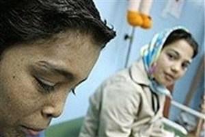 یارانه داروهای خارجی بیماران تالاسمی حذف شد