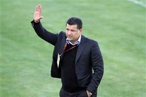 نشریه فرانسوی: ایران را یک پرسپولیسی در فوتبال جهان مطرح کرد