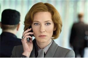 کیت بلنشت بازیگر «همه چیز درباره ایو» می شود