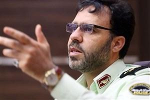 هزینه 167 تریلیون تومانی مواد مخدر در ایران در یک سال