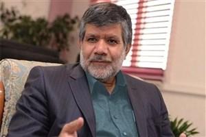 خسروتاج خبر داد: نمایشگاه بهاره در تهران نداریم