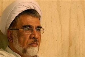 انتخابات آینده برای روحانی بدون استاد خیلی خوبش مشکل و سنگین است اما «آیت الله» راه را برای پیروزی در 96 باز کرد