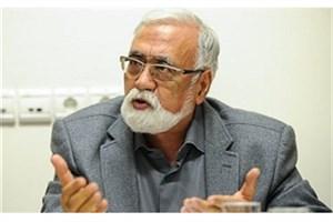 غلامرضا موسوی: برخی ناآگاهانه زیرآب سینمای ایران را میزنند