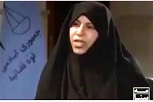 ویدیو / اعترافات وحشتناک وزیر بهداشت دولت احمدی نژاد