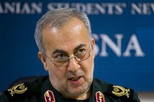عفو سربازان فراری با موافقت مقام معظم رهبری