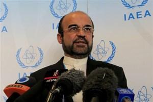 بقای برجام تنها با تضمین منافع ایران مقدور خواهد بود