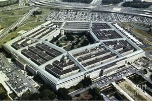 پنتاگون: طی سه ماه 28 عضو القاعده در حملات هوایی آمریکا در یمن کشته شدند