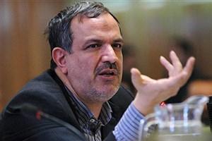 مسجدجامعی: باید کمیته ای در خصوص افراد کم توان و دارای معلولیت در تهران تشکیل شود