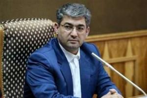 استاندار جدید زنجان  طی روزهای آتی معرفی میشود