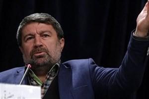 نماینده مجلس: با سیاست های دولت، اتحاد قدرت ها علیه ایران از بین رفت